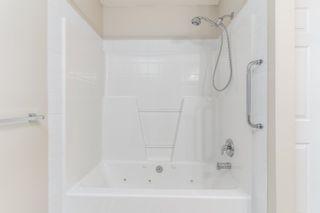 Photo 31: 101 10502 101 Avenue: Morinville Condo for sale : MLS®# E4265213