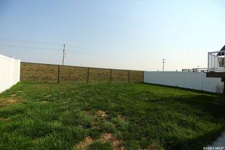 Photo 45: 919 Hargreaves Manor in Saskatoon: Hampton Village Residential for sale : MLS®# SK744358