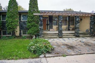 Photo 2: 36 Paradise Bay in Winnipeg: River West Park Residential for sale (1F)  : MLS®# 1928076