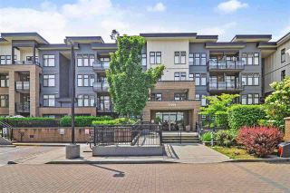 """Photo 15: 301 20058 FRASER Highway in Langley: Langley City Condo for sale in """"VARSITY"""" : MLS®# R2557046"""