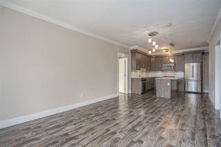 Photo 15: 204 19228 64 Avenue in Surrey: Clayton Condo for sale (Cloverdale)  : MLS®# R2497292
