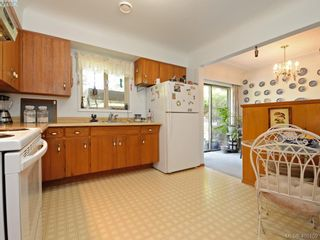 Photo 8: 738 Cameo St in VICTORIA: SE High Quadra House for sale (Saanich East)  : MLS®# 798445