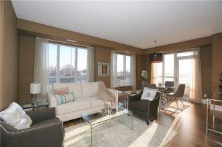 Photo 16: 412 100 Harrison Garden Boulevard in Toronto: Willowdale East Condo for sale (Toronto C14)  : MLS®# C3371713
