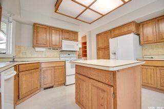 Photo 6: 204 415 Heritage Estates in Saskatoon: Wildwood Residential for sale : MLS®# SK870805