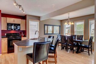 Photo 5: 51 COVECREEK Place NE in Calgary: Coventry Hills House for sale : MLS®# C4124271