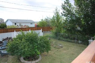Photo 46: 302 Staffa Street in Colonsay: Residential for sale : MLS®# SK844707