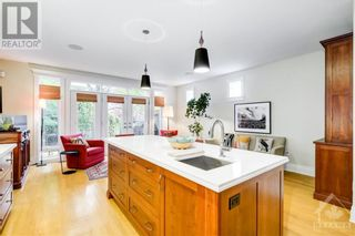 Photo 11: 292 FIRST AVENUE in Ottawa: House for sale : MLS®# 1265827