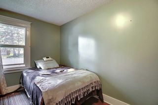 Photo 14: 11833 94 Street in Edmonton: Zone 05 House for sale : MLS®# E4263415