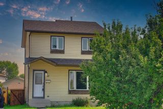 Main Photo: 12 Whitmire Bay NE in Calgary: Whitehorn Detached for sale : MLS®# A1132144