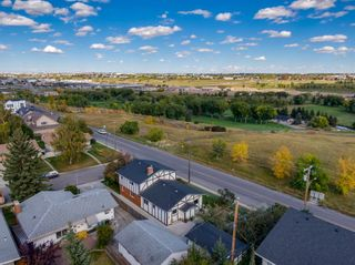 Photo 43: 2611 6 Street NE in Calgary: Winston Heights/Mountview Detached for sale : MLS®# A1146720