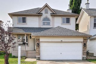 Photo 50: 766 Coral Springs Boulevard NE in Calgary: Coral Springs Detached for sale : MLS®# A1136272