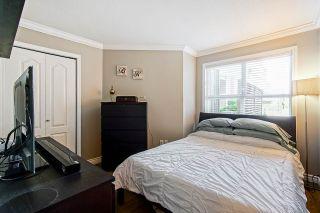 """Photo 15: 127 5880 DOVER Crescent in Richmond: Riverdale RI Condo for sale in """"WATERSIDE"""" : MLS®# R2410658"""