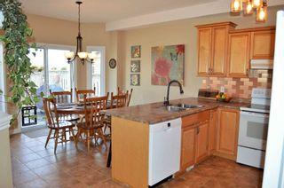 Photo 9: 244 Elderberry Street: Orangeville House (2-Storey) for sale : MLS®# W5182868