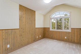 Photo 28: 1111 77 Street SW in Calgary: West Springs Detached for sale : MLS®# A1137744