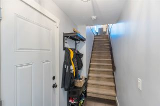 Photo 3: 30 15399 GUILDFORD DRIVE in Surrey: Guildford Townhouse for sale (North Surrey)  : MLS®# R2505794