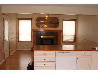 Photo 3: 116 DOUGLAS RIDGE Mews SE in CALGARY: Douglas Rdg Dglsdale Residential Detached Single Family for sale (Calgary)  : MLS®# C3461044