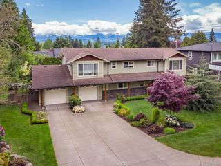 Photo 55: 1609 Cypress Ave in : CV Comox (Town of) House for sale (Comox Valley)  : MLS®# 876902