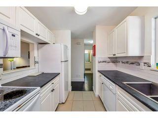 "Photo 10: 37 8892 208 Street in Langley: Walnut Grove Townhouse for sale in ""Hunters Run"" : MLS®# R2420757"