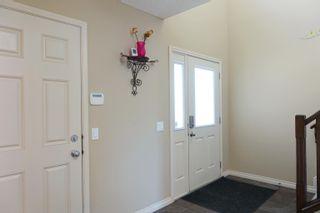 Photo 3: 102 WESTBROOK Wynd: Fort Saskatchewan House for sale : MLS®# E4261110