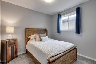 Photo 33: 8 Walgrove Landing SE in Calgary: Walden Detached for sale : MLS®# A1117506