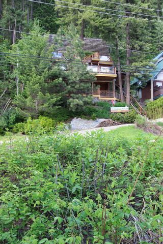 Photo 3: 5131 Squilax Anglemont Road: Celista House for sale (North Shuswap)  : MLS®# 10231011