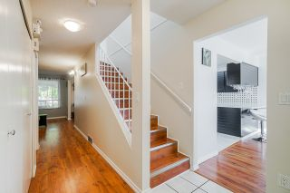 Photo 23: 19027 117A Avenue in Pitt Meadows: Central Meadows House for sale : MLS®# R2415432