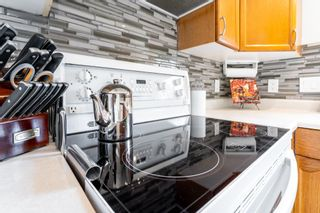 Photo 12: 74 DEERBOURNE Drive: St. Albert House for sale : MLS®# E4259846