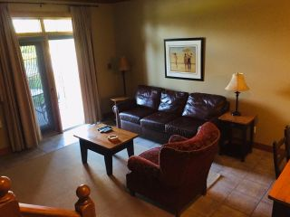 Photo 9: 216 - 200 BIGHORN BOULEVARD in Radium Hot Springs: Condo for sale : MLS®# 2454764