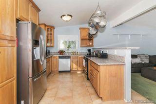 Photo 6: LA MESA House for sale : 4 bedrooms : 8384 El Paso St