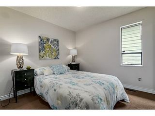Photo 15: 3846 MOUNTAIN Highway in North Vancouver: Home for sale : MLS®# V1071128
