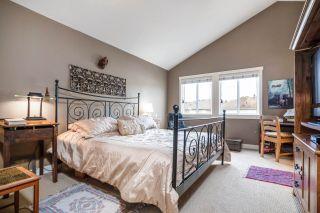 "Photo 18: 23419 KANAKA Way in Maple Ridge: Cottonwood MR House for sale in ""Village at Kanaka"" : MLS®# R2539524"