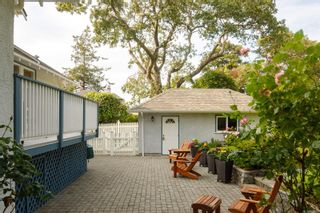 Photo 13: 637 Transit Rd in : OB South Oak Bay House for sale (Oak Bay)  : MLS®# 857616