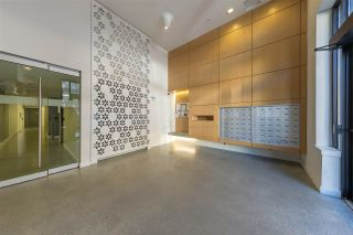 """Photo 18: 607 150 E CORDOVA Street in Vancouver: Downtown VE Condo for sale in """"IN GASTOWN"""" (Vancouver East)  : MLS®# R2508863"""