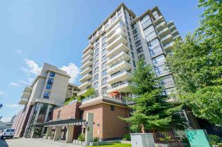 Photo 19: 509 8180 LANSDOWNE Road in Richmond: Brighouse Condo for sale : MLS®# R2559896