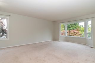 Photo 2: 20044 BIRCH Place in Hope: Hope Silver Creek House for sale : MLS®# R2625092