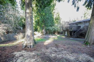 Photo 26: 5841 Parkway Dr in : Na North Nanaimo House for sale (Nanaimo)  : MLS®# 863234