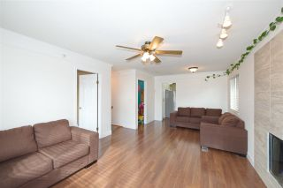 Photo 13: 795 E 52ND Avenue in Vancouver: South Vancouver House for sale (Vancouver East)  : MLS®# R2411120