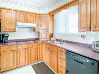 Photo 6: 136 Milne Avenue in New Minas: 404-Kings County Residential for sale (Annapolis Valley)  : MLS®# 202101492