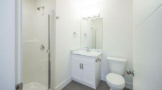 Photo 12: 3396 Pinestone Way in : Na North Nanaimo Half Duplex for sale (Nanaimo)  : MLS®# 881859