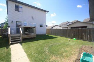 Photo 29: 1142 36A Avenue in Edmonton: Zone 30 House for sale : MLS®# E4250623