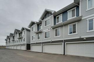 Photo 57: #65 2905 141 Street SW: Edmonton Townhouse for sale : MLS®# E4248730