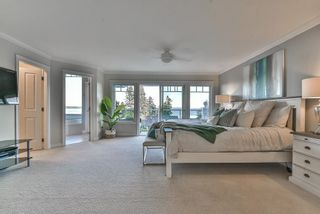 Photo 22: 13518 MARINE Drive in Surrey: Crescent Bch Ocean Pk. House for sale (South Surrey White Rock)  : MLS®# R2597553