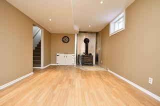 Photo 16: 267 Kinsac Road in Beaver Bank: 26-Beaverbank, Upper Sackville Residential for sale (Halifax-Dartmouth)  : MLS®# 202105578