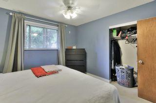 Photo 17: 16811 79A Avenue in Edmonton: Zone 22 House for sale : MLS®# E4249394