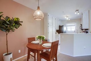 Photo 13: SCRIPPS RANCH Condo for sale : 2 bedrooms : 11255 Affinity Ct #100 in San Diego