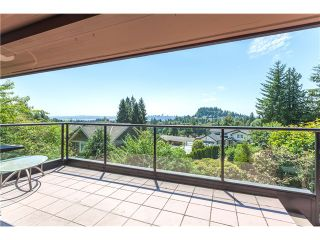 Photo 18: 730 Parkside Rd in West Vancouver: British Properties House for sale : MLS®# V1131833