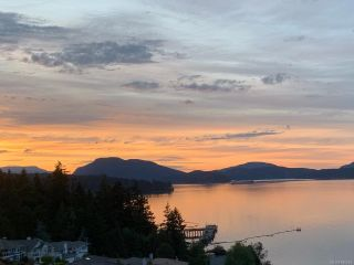 Photo 49: 3697 Marine Vista in COBBLE HILL: ML Cobble Hill House for sale (Malahat & Area)  : MLS®# 840625