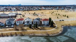 Photo 49: 7528 161A Avenue NW in Edmonton: Zone 28 House for sale : MLS®# E4238024