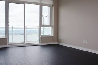 Photo 3:  in BURNABY: Condo for rent