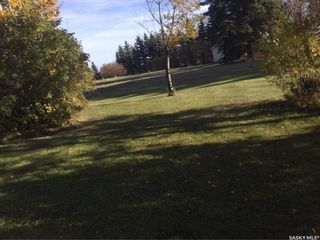 Photo 11: RM of Meadow Lake in Meadow Lake: Residential for sale (Meadow Lake Rm No.588)  : MLS®# SK873724